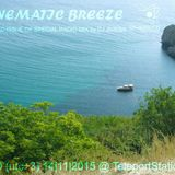 Kinematic Breeze #3