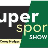 Super Sports Show for October 10th, 2014