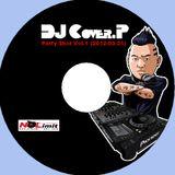 DJ Cover.P - Party Shot Vol.1(2012-03-21)