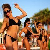 GOETZ - Juni 2014 Podcast / Fresh-fm (4 the Summer)