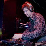 dj Max Nerov - Essential Collection Vol.3.2014