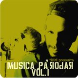 musica pa' rodar Vol. 1