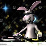 DJ Marvin -80's 90's love songs Taylor Daine, Debbie Gibson, Diane Reeves
