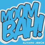 Moombahton1- ( Reggae Electro )
