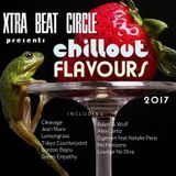 Chillout Flavours 2017