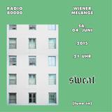 Wiener Melange Nr.10 - Summer Funk
