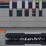 Mix Rompe discoteca DJ Track