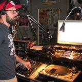 Kid Panel Live Guestmix @ Tilos Radio /Törődés 085 Special/
