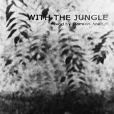 MIX WITH JUNGLE