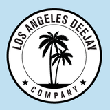 Los Angeles Deejay Company - Disco Sessions Vol. 1