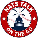 NTOTG 163 | ASG Comes to DC
