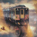 Colombo Train Original Mix - Driftym Ft DJ E2