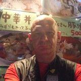 Mixmaster Morris @ Fuji Rock Festival 2014 pt2