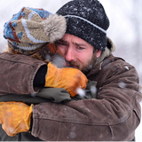 Recensie: The Captive