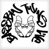 Bassbin Twins – Live 1999 (Bassbin Records, 1999)