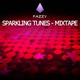 Fazzy - Sparkling Tunes - MixTape
