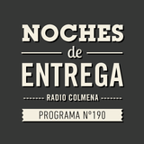 NOCHES DE ENTREGA N°190_27-11-2016