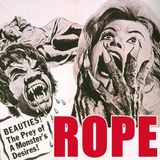 "ROPE ""Outer Limits"""