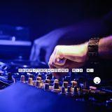 Deep/Techhouse Mix #1