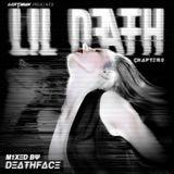 Deathface - L1l Death MIX volume 2