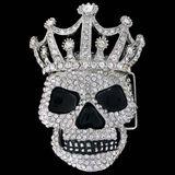 R.N.O. Vol. #11 ft. Future, Young Thug, Johnny Cinco + More (Rap+Trap+Hip Hop) *DJ X Summer 2018*