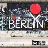 Beatzquit - Berlin