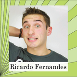 Conversas com Tino - Ricardo Fernandes