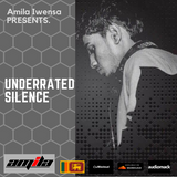 UNDERRATED SILENCE #043