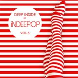 Deep Inside vol.5 by INDEEPOP