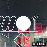 WotNotRadio 137 - SinnaGzus x Alphabets Heaven x Rookie Sludem