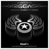 DJ Mog's Cool Fm Mogcast: 9th June 2012