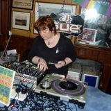 DJ Sue Shoreditch Radio 14 August 2012