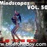 B.T.B. - Music Mindscapes VOL 50 *House Tech House Techno *