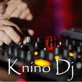 KninoDj - Set 1078