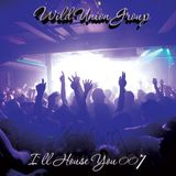 Wild Union Group - I`ll House You 007