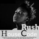 13.Rush