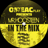 OMEACplay #12 - Mr. Hoosteen Is In The Mix