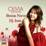 Olivia - Bossa Nova