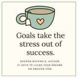 How Goals Help You Accomplish Your To-Do List