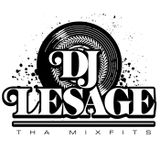 LeSage | Live from the Loft | Deep House | 001