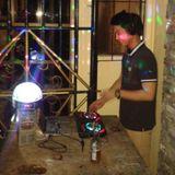 DJ AMSTER JOHN 2015
