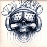 DJ Kemosabe Old School Mix