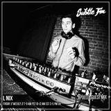 Subtle FM Guest Mix for L Nix (March 2018)