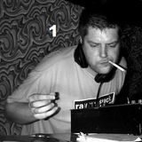 Rowland The Bastard @ Pure Filth - 07.02.2004 - Part 1