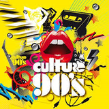 Culture 90'S By Dimo