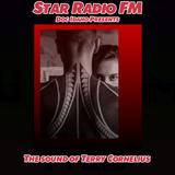 Star Radio FM |  Doc Idaho Presents - The Sound of Terry Cornelius - Electronic Sound Explosion
