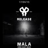 Mixlr 16/04/2015