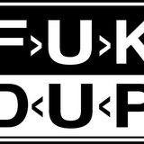 dj split - Drowntempo