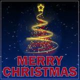 MERRY CHRISTMAS : 30 CHRISTMAS CLASSICS
