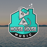 Mouse House - Ibiza 2016 (with Pj Winterman)